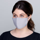 bt-smartcase + 2 bt-smartmasks set