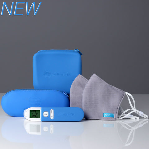 bt-degree + bt-smartcase + 2 bt-smartmasks set