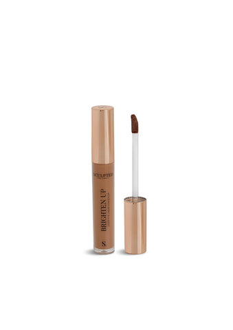 Sculpted Brighten Up Liquid Concealer 7.0 Cocoa
