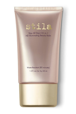 Stila One Step 10-in-1 Illuminating Beauty Balm SPF30