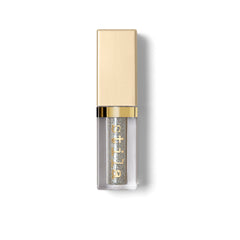 Stila Magnificent Metals Glitter & Glow Liquid Eye Shadow Diamond Dust