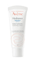 Hydrance Rich Cream
