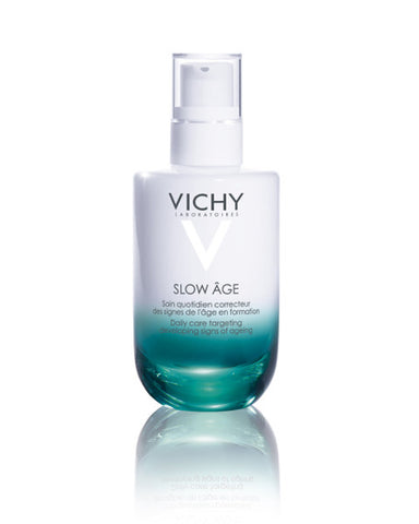Vichy Slow Age Anti-Ageing Fluid 50ML