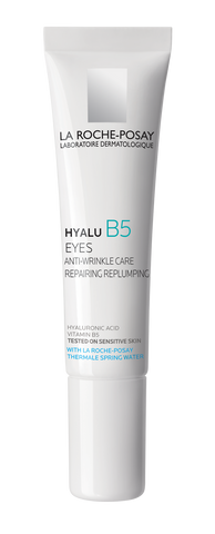 La Roche-Posay Hyalu B5 Eye Cream