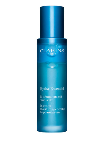 Clarins Hydra Essentiel Bi Phase Serum 50ml