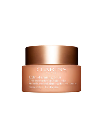 Clarins Extra Firming Day Cream Dry Skin 50ml