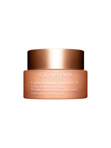 Clarins Extra Firming Day Cream SPF15 50ml