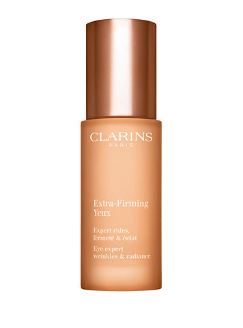 Clarins Extra Firming Eye 15ml