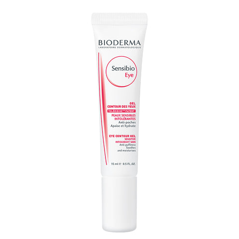 Bioderma Sensibio Eye