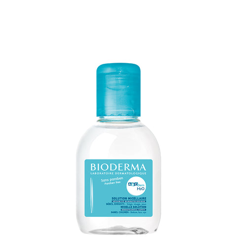 Bioderma ABC H2O