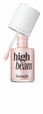 High Beam 6ml