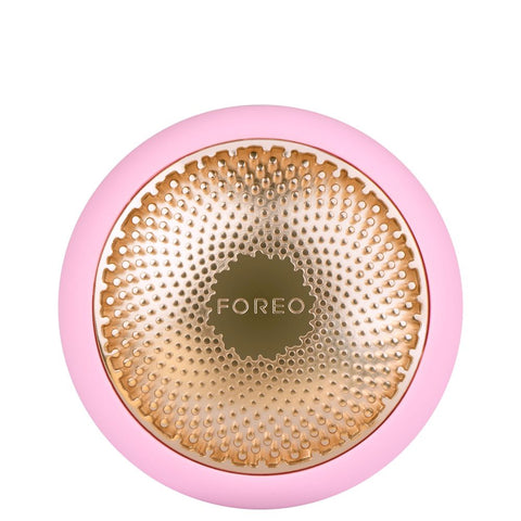 FOREO UFO - Pearl Pink
