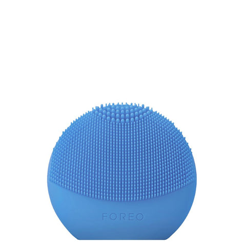 FOREO Luna Fofo Facial Brush - Aquamarine