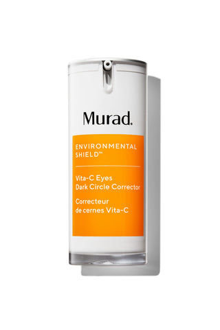 Murad Essential-C™ Eye Cream Broad Spectrum SPF 15 | PA++