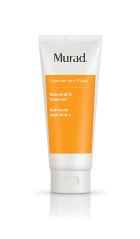 Murad Essential-C™  Cleanser