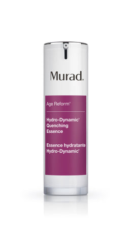 Murad Hydro-Dynamic™ Quenching Essence