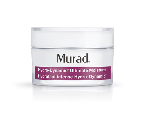 Murad Hydro-Dynamic™ Ultimate Moisture