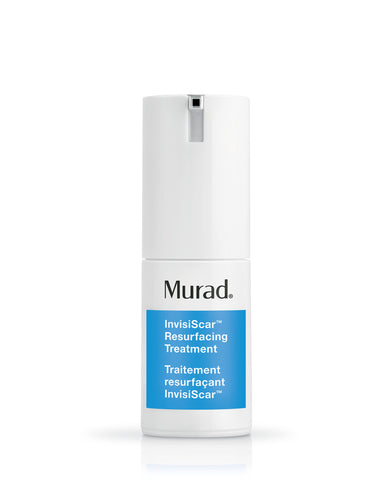 Murad InvisiScar™ Resurfacing Treatment