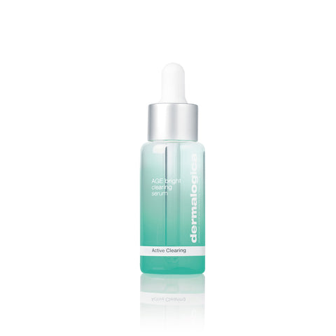 AgeBright Clearing Serum 30ml
