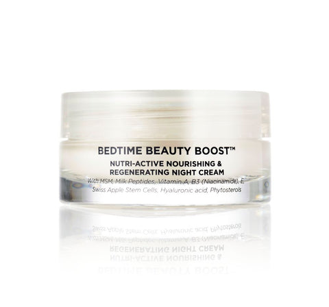 Oskia Bedtime Beauty Boost 50ml