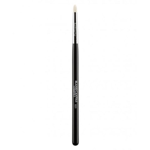 distinctdistribution - E23 Short Pencil Eye Brush Blank Canvas - Distinct Brands - Accessories