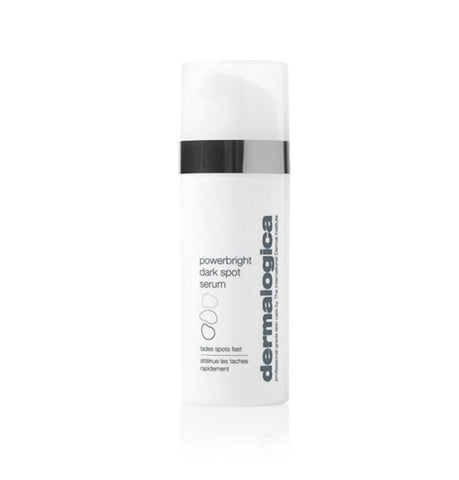 Dermalogia Powerbright Dark Spot Serum 30ml
