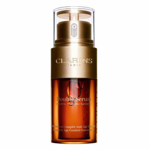 Clarins Double Serum (50ml)