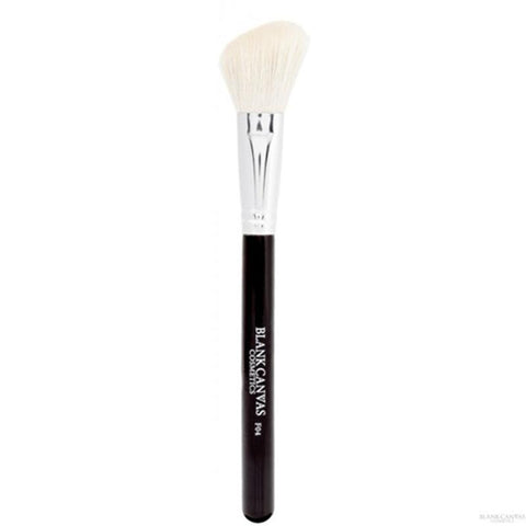 distinctdistribution - F04 Multi Purpose Blush/Contour Brush Blank Canvas - Distinct Brands - Accessories