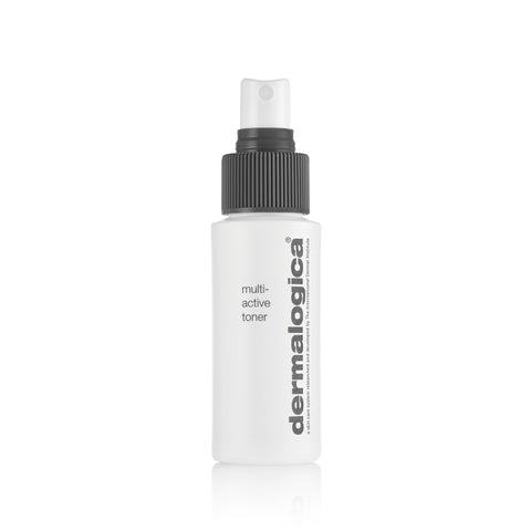 Multiactive Toner (50ml)