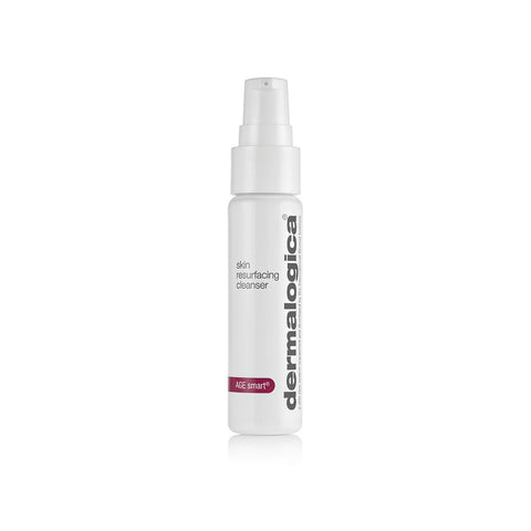 Skin Resurfacing Cleanser (30ml)