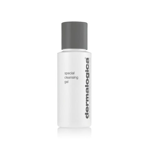 Special Cleansing Gel (50ml)