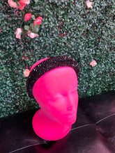 Load image into Gallery viewer, Bling Headbands