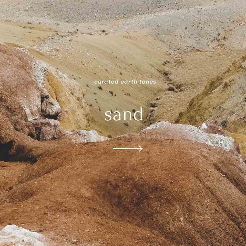 collections/collections-curatedcolours-sand.jpg