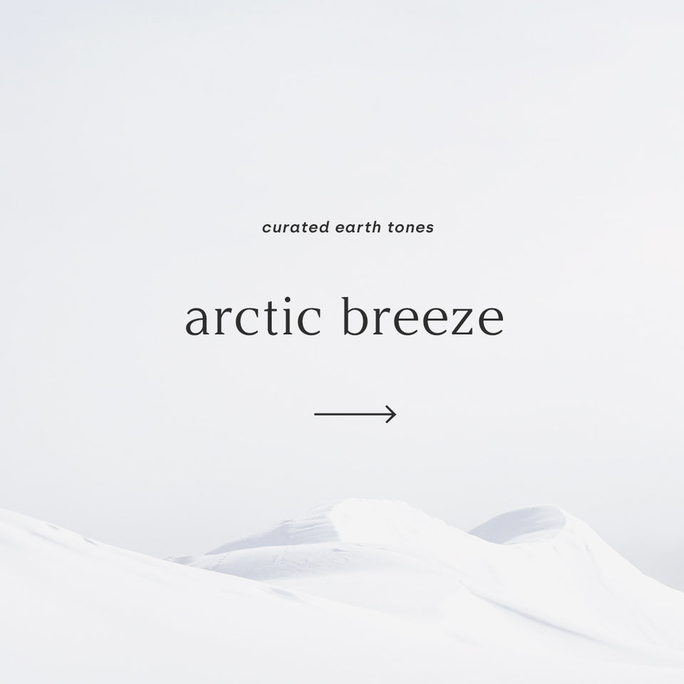 collections/nn-category-teaser-img-colours-arcticbreeze.jpg