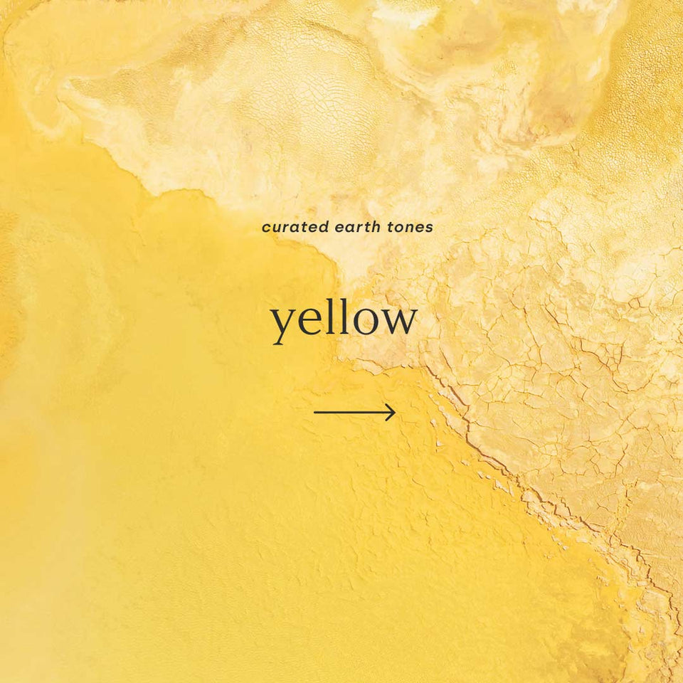 collections/nn-category-teaser-img-colours-yellow-curated.jpg