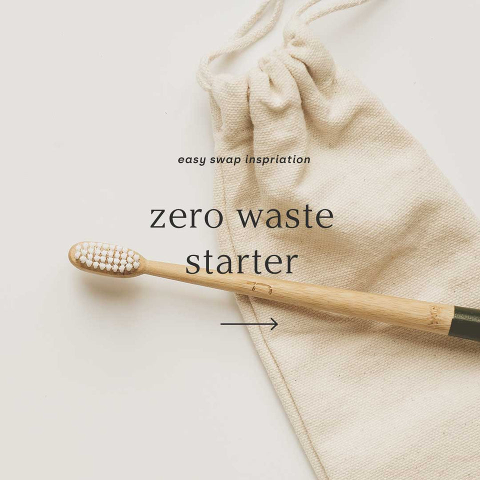 collections/nn-category-teaser-swaps-zerowaste-starter.jpg
