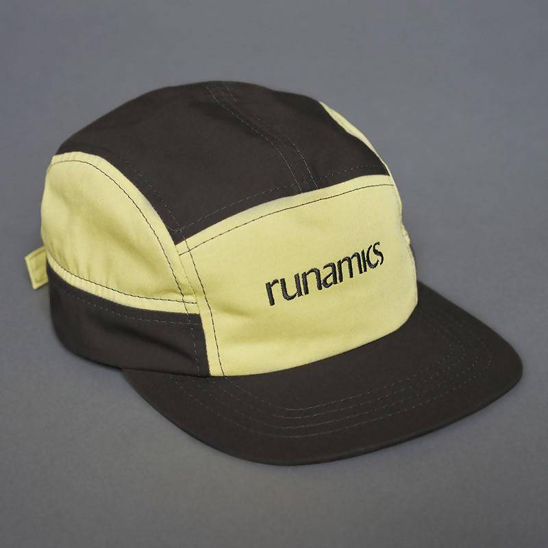 collections/runningcap-runamics.jpg