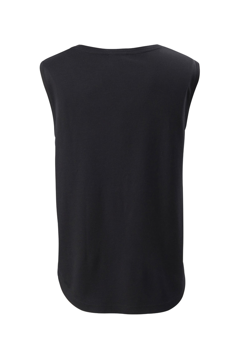 TENCEL™ Tank Top