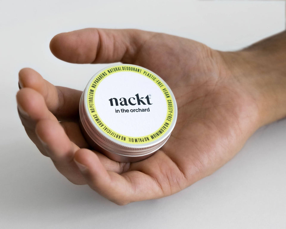 nackt in the orchard, 50ml