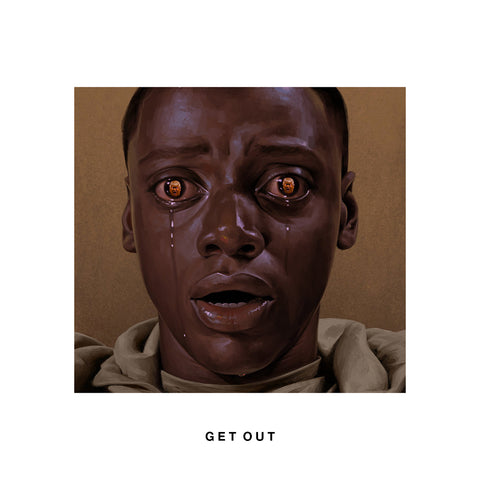 Get Out [Prod. by LXGEND]