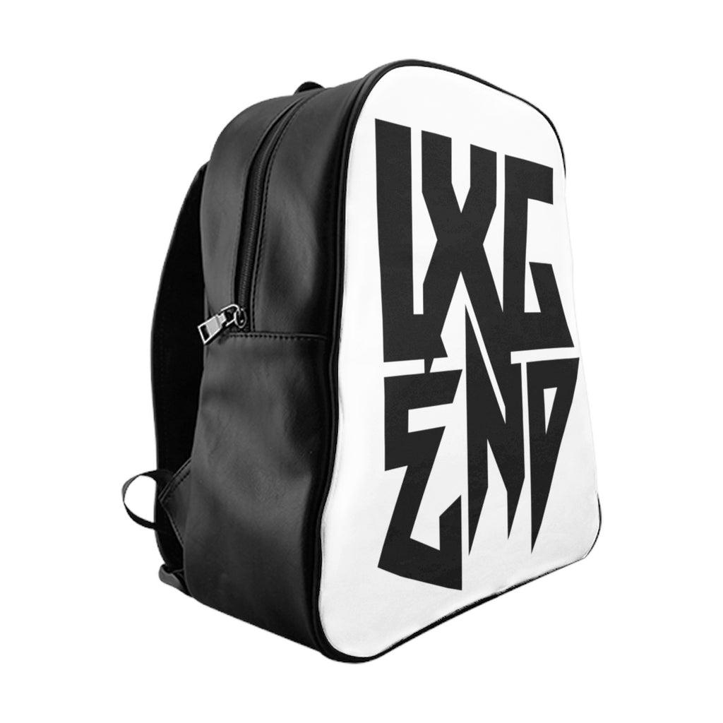 """LXGEND"" Backpack"