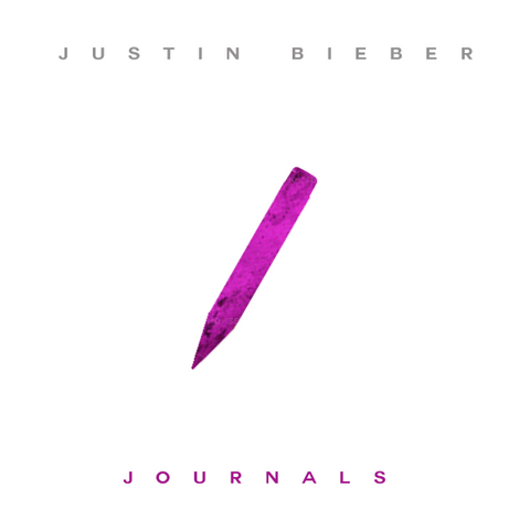 Justin Bieber - Backpack (INSTRUMENTAL)