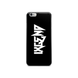 """LXGEND"" iPhone Case"
