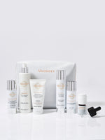 Rejuvenating Skin Collection - Normal/Dry