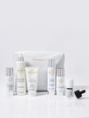 Rejuvenating Skin Collection - Oily