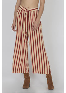 EARN YOUR STRIPES PANT-SND