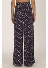 Load image into Gallery viewer, BRIGHT SIDE WOVEN  PANT-IND