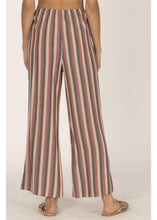 Load image into Gallery viewer, AMALFI WOVEN PANT-RGE