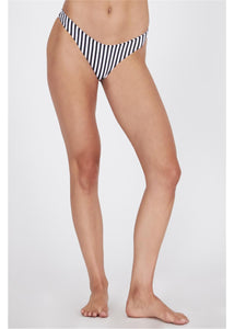 KARISSA HIGH HIP-BLK