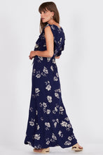 Load image into Gallery viewer, CAROLINA DRESS-MLT